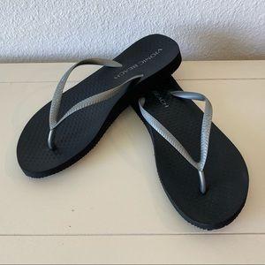 Vionic Shoes - Vionic Beach Sandals Flip Flops